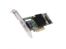 Рейд контроллер SAS/SATA ASUS PIKE II 3108-8i/16PD/2G