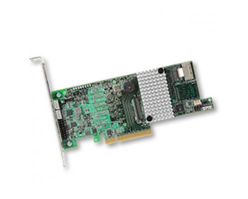 Рейд контроллер SAS/SATA LSI 9271-4I