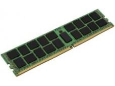 Модуль памяти HYNIX 32GB PC19200 DDR4 REG ECC