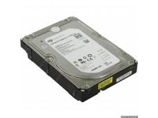 Жесткий диск SATA SEAGATE 6TB ST6000NM0115