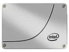SSD жесткий диск SATA INTEL 1.2TB S3520